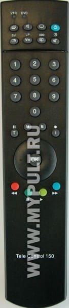Пульт LOEWE Control 150 TV