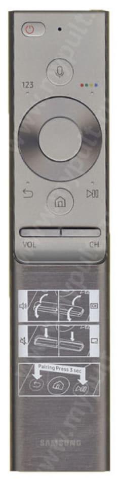 Пульт SAMSUNG BN59-01265A оригинал