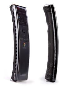 Чехол для пульта SAMSUNG серии J и SONY RMF-ED003